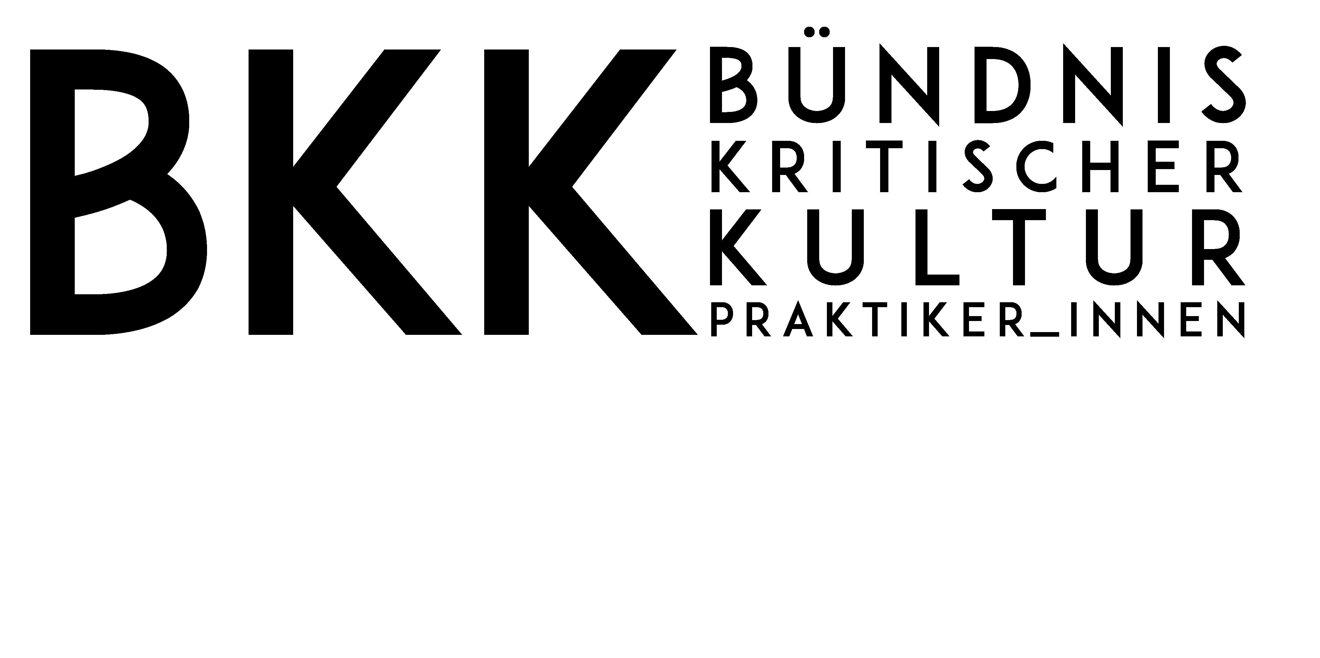 bkk_logo_150528_quer