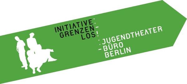 jtb-logo.jpeg