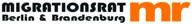 mrbb-logo.jpg